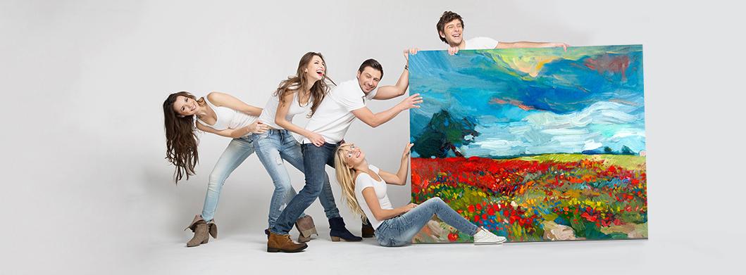art-marketing-banner_8315.jpg