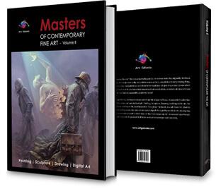 publication-book-image_6499.jpg