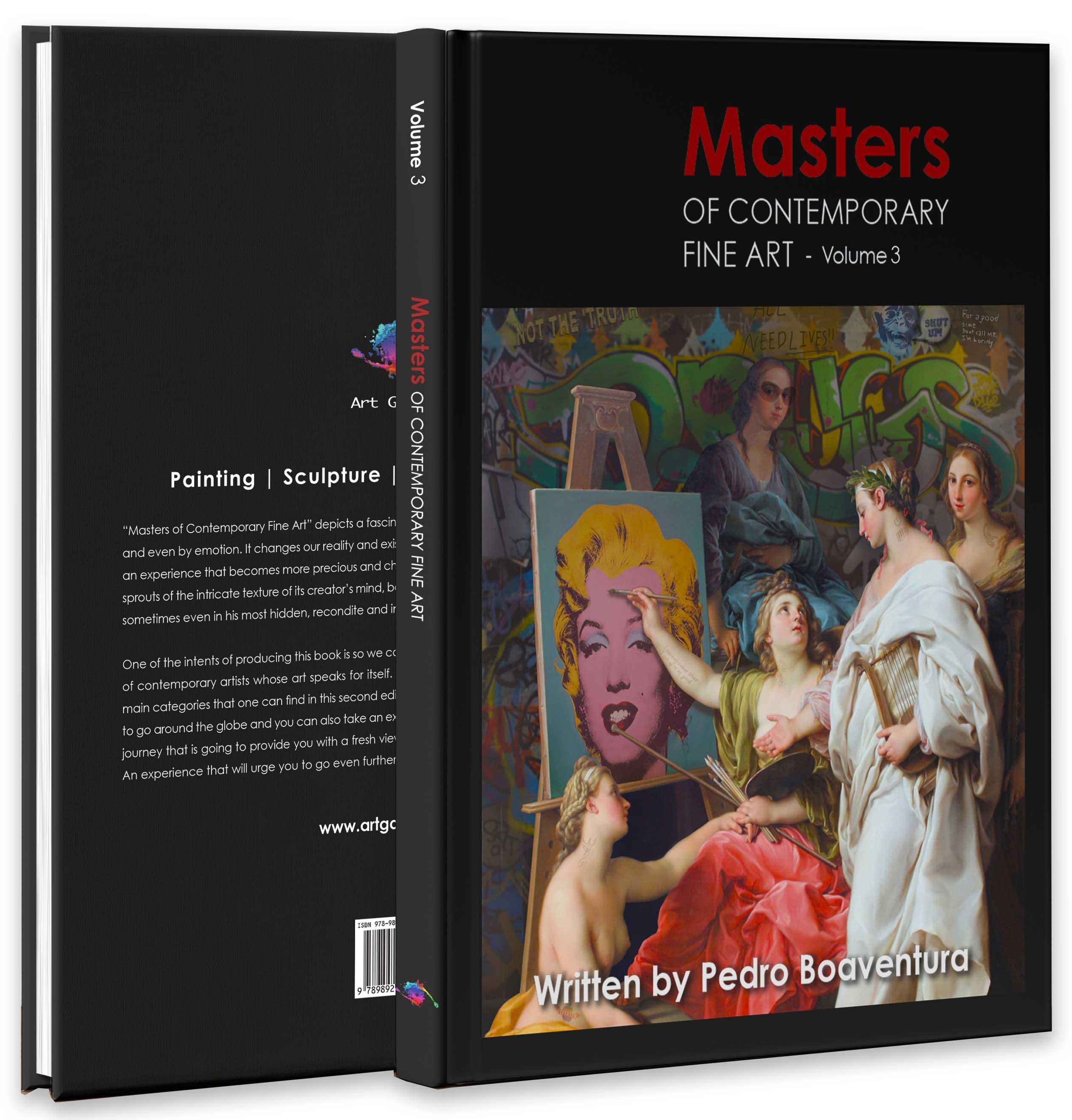 publication-book-image_6842.jpg