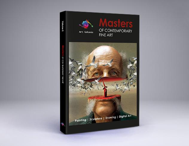 shop_book_5abd059c7c883.jpg