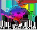 Art Galaxie
