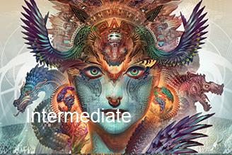 tutorials-image_4609.jpg