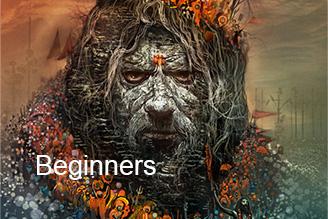 tutorials-image_4996.jpg