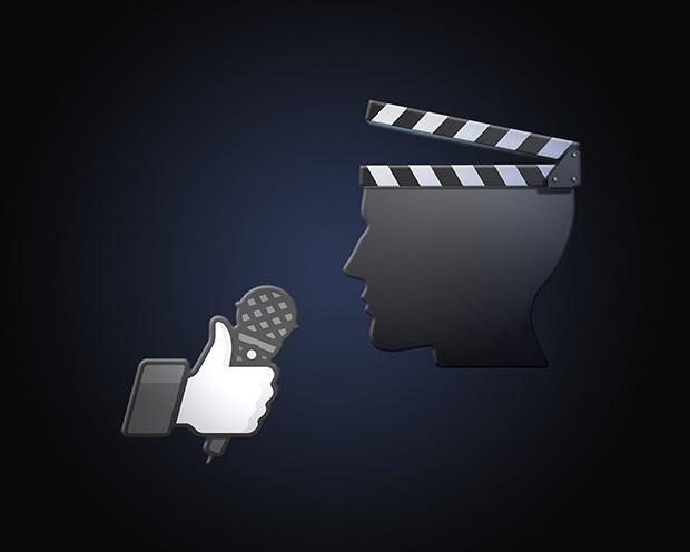 video-production_3391.jpg