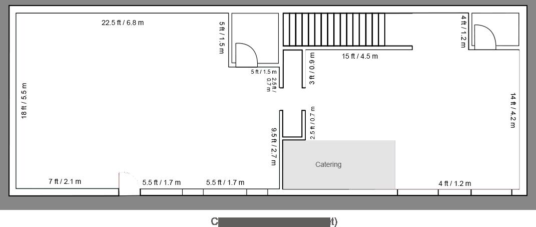 floorplan-gallery-image_59b3c3a769c75.png