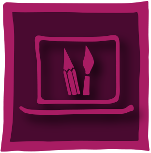 services-page-image_4018.png