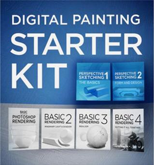 1490354024-tutorials-list-img.jpg